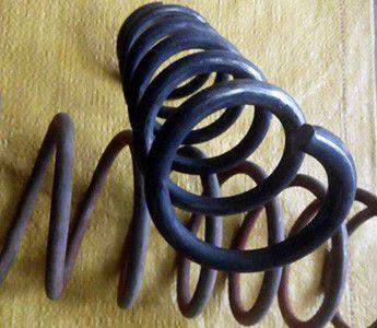 双鸭山螺旋筋
