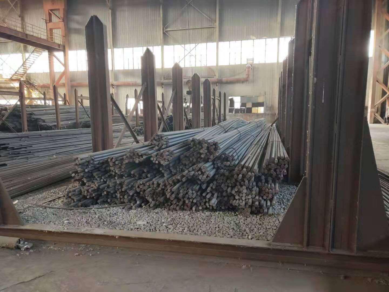 孟州精轧螺纹钢